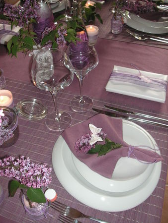table_lilas_036
