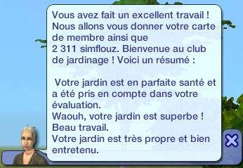 d_cisruebarde