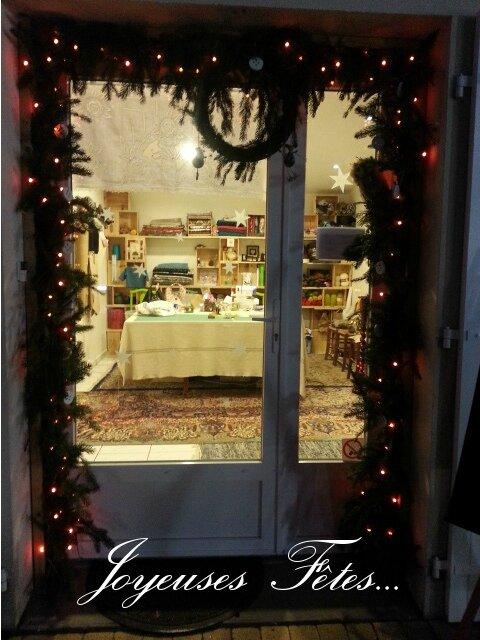 vitrine Noël (33)