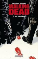 Walking dead - T11