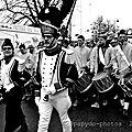 La bande d armbouts cappel 2017