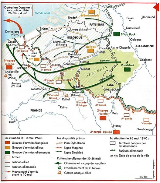 carte-bataille-de-france-3