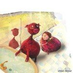 un_cochon_au_bain