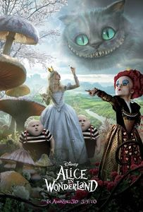 alice-pays-merveilles-alice-in-wonderland-tim-L-1