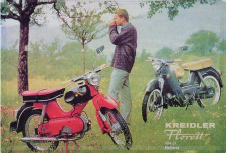 KreidlerFlorett3_6ch_1960