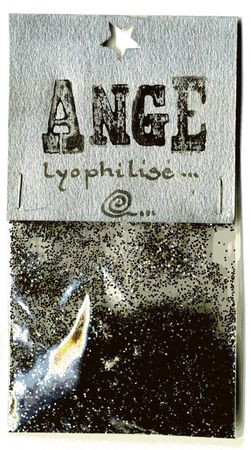 Angelyophilise