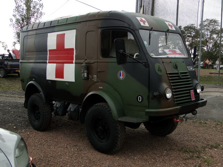 RENAULT_Ambulance___1964__1_