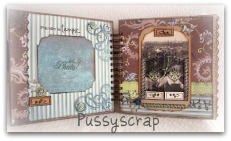 Mini_Vintage_Pussyscrap_2