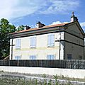 Saint-Jean-le-Centenier (Ardèche)