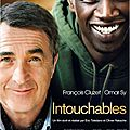 Intouchables - * * *