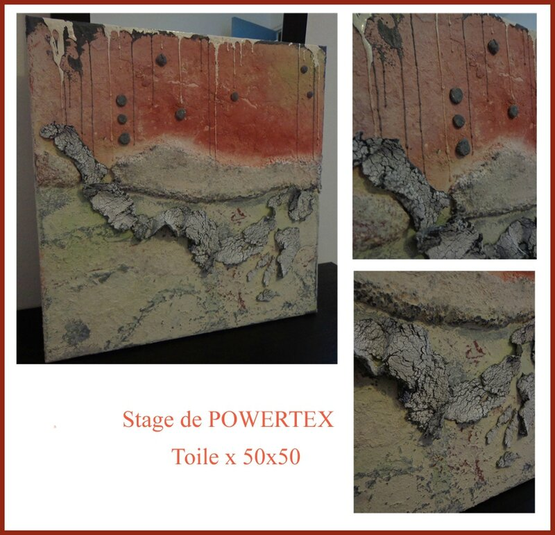 powertex2