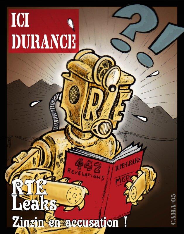 Ici-Durance