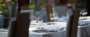 chateau_hotel_charme_restaurant_normandie_notre_table2