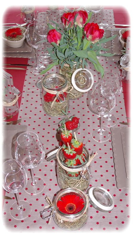 table_rouge_062