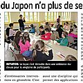 s-article journal La Montagne 08062013