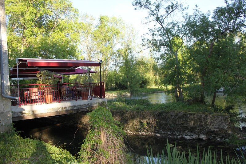 weekend moulin fleury et château du breuil 29 au 01 mai 17 022