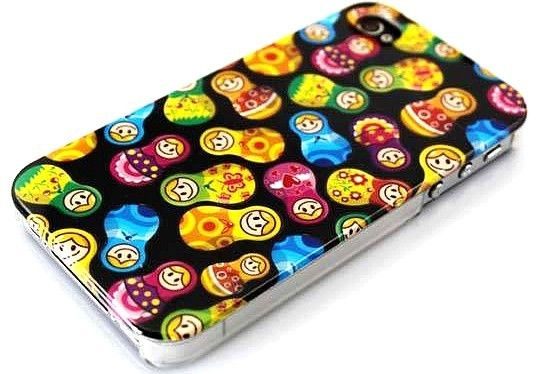coque_iphone_4_b