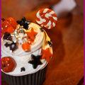 halloween-cupcake2