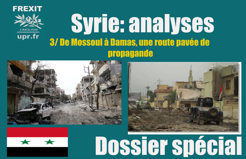 DS SYRIE 3