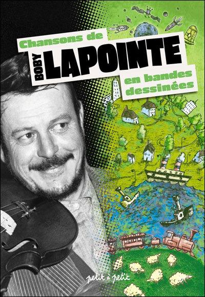 Chansons_de_Boby_Lapointe_en_BD