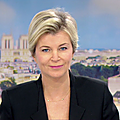 estellecolin05.2017_03_14_7h30telematinFRANCE2
