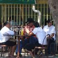 puntarenas_bar du port_02