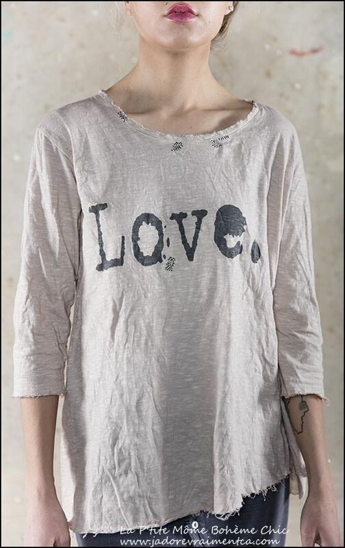 Love -Tee-quote-Top 309 - Mink.01.jpg
