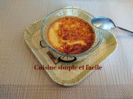 crème aux oeufs 03