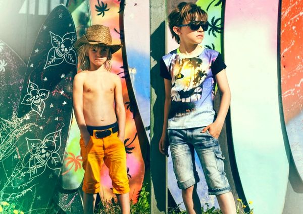 molo_kids_kids-collection