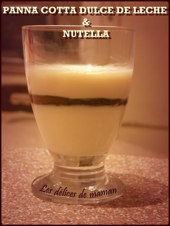 Copie_de_panna_cotta_nutella