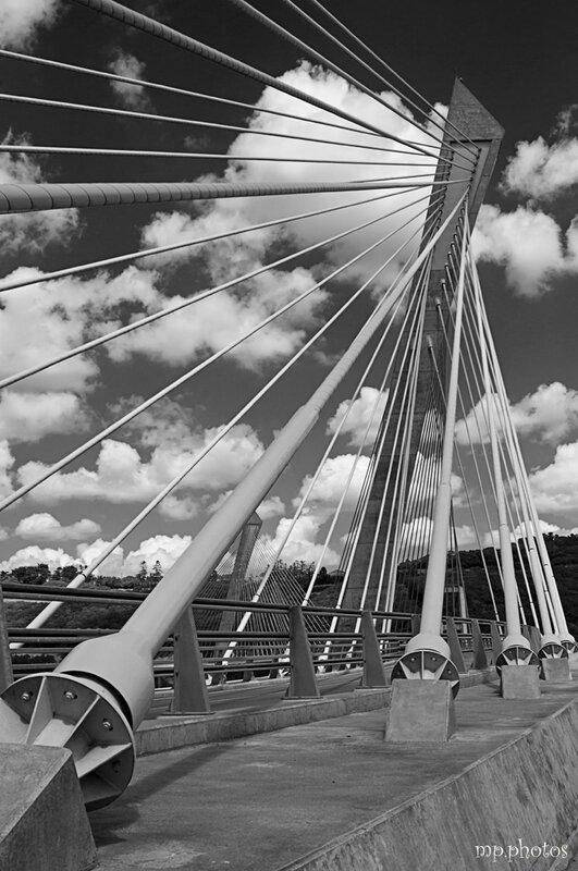 pont de Terenez 1 (3)