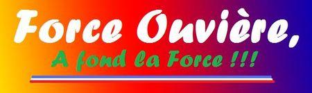 A_fond_la_force____