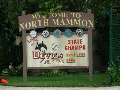 north_mammon