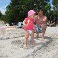 IMG_4357 le sable papa
