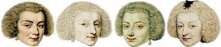 Vers 1627