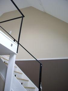 escalier_peintures2