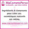 macosmetoperso-cosmetiques-naturels