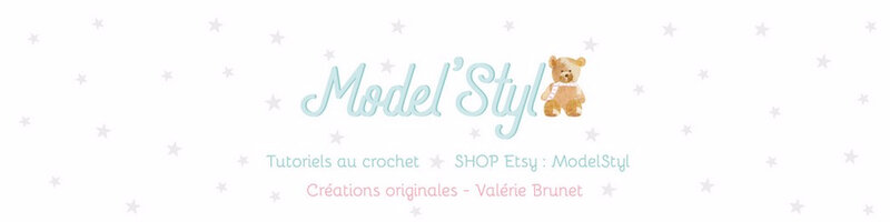 Corailindigo-banniere-etsy-ModelStyl