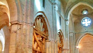 Dijon_Saint_Philibert_8
