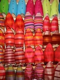 Day_21___souq_shoe_shop__Marrakech