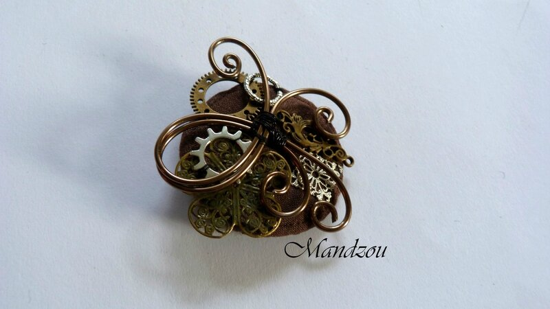 Broche steampunk dec 01