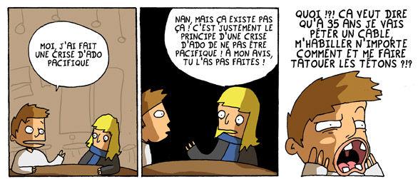 3_F_vrier_2011
