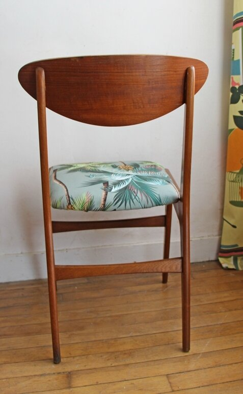 chaises-scandinaves-vintage-Riviera-dos