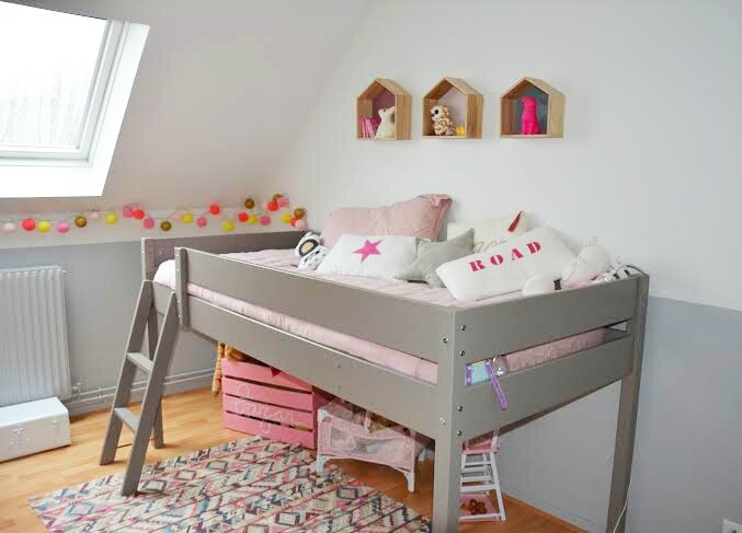 chambre d 39 enfant tous les messages sur chambre d 39 enfant coach deco lille. Black Bedroom Furniture Sets. Home Design Ideas