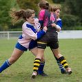 18IMG_1225T