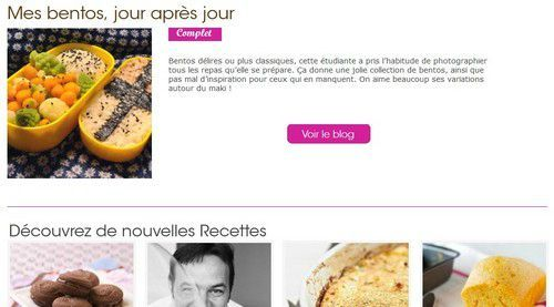 article_pure_saveurs