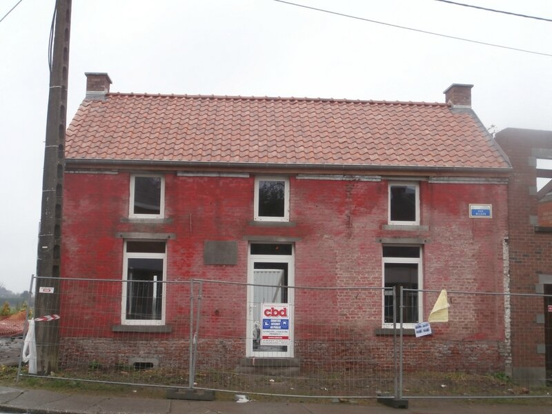Maison Denis - 2014-12-15 - PC157254