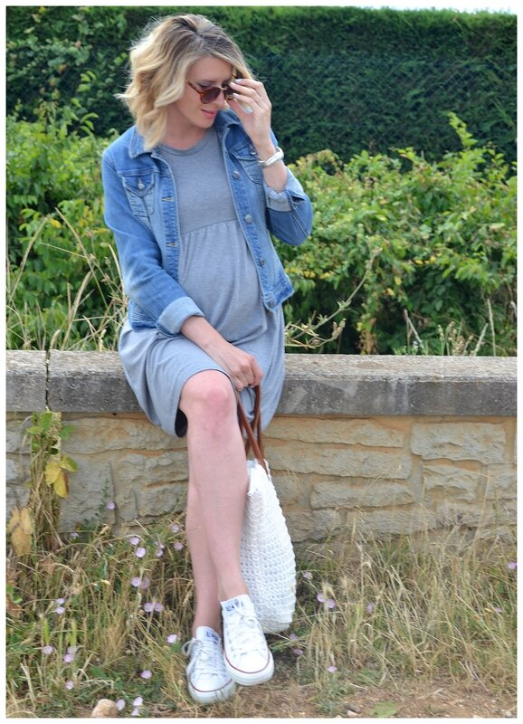 LOOK OF THE DAY139