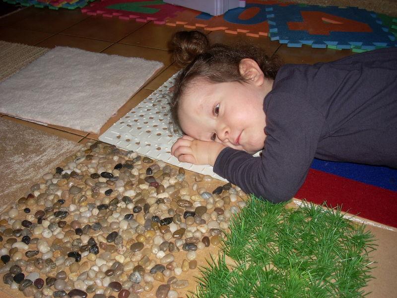 sensoriel autisme dyspraxie apprentissages et vie quotidienne. Black Bedroom Furniture Sets. Home Design Ideas
