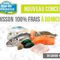 Jour de poisson !